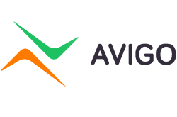 avigofit_logo_dark_small